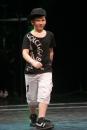 Dance4Fans-Singen-110212-Bodensee-Community-seechat_de-DSC00359.JPG
