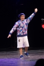 Dance4Fans-Singen-110212-Bodensee-Community-seechat_de-DSC00363.JPG