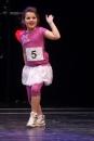 Dance4Fans-Singen-110212-Bodensee-Community-seechat_de-DSC00369.JPG