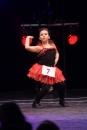 Dance4Fans-Singen-110212-Bodensee-Community-seechat_de-DSC00370.JPG