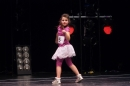Dance4Fans-Singen-110212-Bodensee-Community-seechat_de-DSC00371.JPG