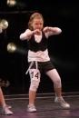 Dance4Fans-Singen-110212-Bodensee-Community-seechat_de-DSC00373.JPG