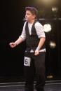 Dance4Fans-Singen-110212-Bodensee-Community-seechat_de-DSC00374.JPG