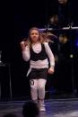 Dance4Fans-Singen-110212-Bodensee-Community-seechat_de-DSC00375.JPG