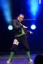 Dance4Fans-Singen-110212-Bodensee-Community-seechat_de-DSC00379.JPG
