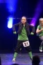 Dance4Fans-Singen-110212-Bodensee-Community-seechat_de-DSC00380.JPG