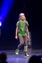 Dance4Fans-Singen-110212-Bodensee-Community-seechat_de-DSC00381.JPG