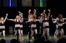 Dance4Fans-Singen-110212-Bodensee-Community-seechat_de-DSC00491.JPG