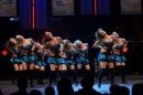 Dance4Fans-Singen-110212-Bodensee-Community-seechat_de-DSC01071.JPG