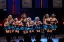 Dance4Fans-Singen-110212-Bodensee-Community-seechat_de-DSC01073.JPG
