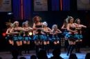 Dance4Fans-Singen-110212-Bodensee-Community-seechat_de-DSC01074.JPG