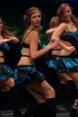 Dance4Fans-Singen-110212-Bodensee-Community-seechat_de-DSC01080.JPG