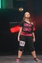 Dance4Fans-Singen-110212-Bodensee-Community-seechat_de-DSC01322.JPG