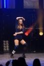 Dance4Fans-Singen-110212-Bodensee-Community-seechat_de-DSC02677.JPG