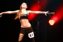 X1-DANCE4FANS-Contest-Singen-11022012-Bodensee-Community-SEECHAT_DE-IMG_5208.JPG