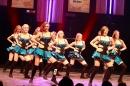 X3-DANCE4FANS-Contest-Singen-11022012-Bodensee-Community-SEECHAT_DE-IMG_4661.JPG
