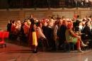 Narrengericht-Stockach-Philipp-Roesler-16022012-Bodensee-Community-SEECHAT_DE-IMG_6212.JPG