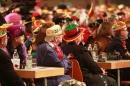 Narrengericht-Stockach-Philipp-Roesler-16022012-Bodensee-Community-SEECHAT_DE-IMG_6216.JPG