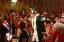 Narrengericht-Stockach-Philipp-Roesler-16022012-Bodensee-Community-SEECHAT_DE-IMG_6219.JPG
