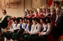 Narrengericht-Stockach-Philipp-Roesler-16022012-Bodensee-Community-SEECHAT_DE-IMG_6221.JPG