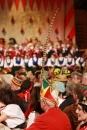 Narrengericht-Stockach-Philipp-Roesler-16022012-Bodensee-Community-SEECHAT_DE-IMG_6241.JPG
