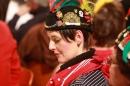Narrengericht-Stockach-Philipp-Roesler-16022012-Bodensee-Community-SEECHAT_DE-IMG_6249.JPG