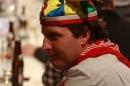Narrengericht-Stockach-Philipp-Roesler-16022012-Bodensee-Community-SEECHAT_DE-IMG_6261.JPG