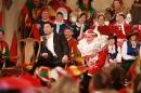 Narrengericht-Stockach-Philipp-Roesler-16022012-Bodensee-Community-SEECHAT_DE-IMG_6264.JPG