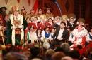 Narrengericht-Stockach-Philipp-Roesler-16022012-Bodensee-Community-SEECHAT_DE-IMG_6267.JPG