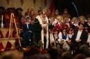 Narrengericht-Stockach-Philipp-Roesler-16022012-Bodensee-Community-SEECHAT_DE-IMG_6271.JPG