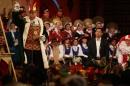 Narrengericht-Stockach-Philipp-Roesler-16022012-Bodensee-Community-SEECHAT_DE-IMG_6283.JPG