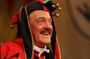 Narrengericht-Stockach-Philipp-Roesler-16022012-Bodensee-Community-SEECHAT_DE-IMG_6579.JPG