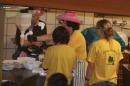 Stierball-Wahlwies-2012-CRASH-YETIS-17022012-Bodensee-Community--IMG_8713_1.jpg