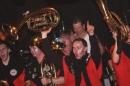 Stierball-Wahlwies-2012-CRASH-YETIS-17022012-Bodensee-Community--IMG_8717_1.jpg