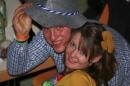 Stierball-Wahlwies-2012-CRASH-YETIS-17022012-Bodensee-Community--IMG_8721_1.jpg