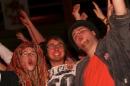 Stierball-Wahlwies-2012-CRASH-YETIS-17022012-Bodensee-Community--IMG_8783_1.jpg