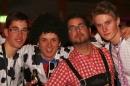 Stierball-Wahlwies-2012-CRASH-YETIS-17022012-Bodensee-Community--IMG_8799_1.jpg