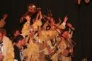 Stierball-Wahlwies-2012-CRASH-YETIS-17022012-Bodensee-Community--IMG_8817_1.jpg