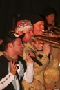 Stierball-Wahlwies-2012-CRASH-YETIS-17022012-Bodensee-Community--IMG_8821_1.jpg