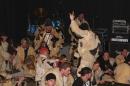 Stierball-Wahlwies-2012-CRASH-YETIS-17022012-Bodensee-Community--IMG_8836_1.jpg