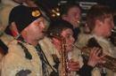 Stierball-Wahlwies-2012-CRASH-YETIS-17022012-Bodensee-Community--IMG_8862_1.jpg