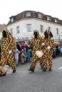 Kinderumzug-Singen-18022012-Bodensee-Community-Seechat-de105.jpg