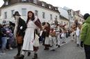 Kinderumzug-Singen-18022012-Bodensee-Community-Seechat-de114.jpg