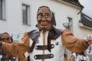Kinderumzug-Singen-18022012-Bodensee-Community-Seechat-de116.jpg