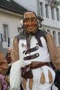 Kinderumzug-Singen-18022012-Bodensee-Community-Seechat-de117.jpg