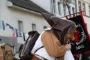 Kinderumzug-Singen-18022012-Bodensee-Community-Seechat-de118.jpg