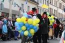 Kinderumzug-Singen-18022012-Bodensee-Community-Seechat-de127.jpg