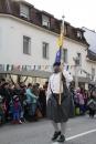 Kinderumzug-Singen-18022012-Bodensee-Community-Seechat-de13.jpg