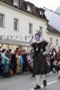 Kinderumzug-Singen-18022012-Bodensee-Community-Seechat-de14.jpg