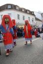 Kinderumzug-Singen-18022012-Bodensee-Community-Seechat-de140.jpg
